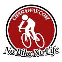 自転車を遊ぼうNo Bicycle No life.
